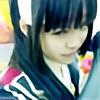 hinomaru412's avatar