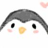 Hinomii's avatar