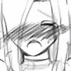 hinomotoani's avatar