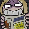 HinoNeko's avatar