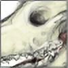 HinoteBenikaze's avatar