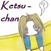hinotohime's avatar