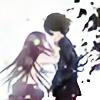 Hinotori0's avatar