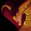 HinoYeu's avatar