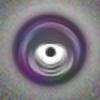hinpoo22's avatar