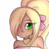 hintaboco's avatar