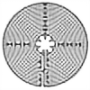 HintOfMagic's avatar