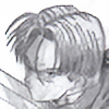 hintond's avatar