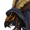 Hinuxuna's avatar