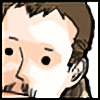 hinzz's avatar