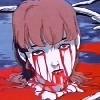 hio1212's avatar