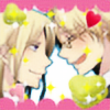 hio3's avatar