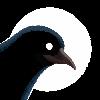 Hioderro's avatar