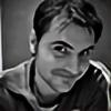 hioga's avatar