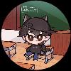 HioginTheCat's avatar