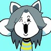 hioimtemmie's avatar