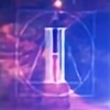 HioIn's avatar