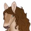 Hiokami-chan's avatar