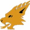 Hiokami22's avatar