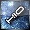 hiomation's avatar