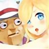 Hiomoi's avatar