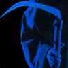 HiOnLife27's avatar