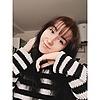 Hiori666's avatar