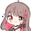 Hiorin-Fumiko's avatar