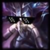 hios2's avatar