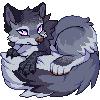 hioshiru-alter's avatar