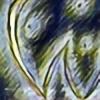 hiosono's avatar
