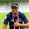 Hiostamino's avatar
