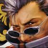 Hioushi's avatar