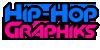 Hip-Hop-Graphiks