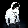 HiPanda1's avatar