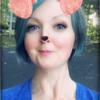 Hipatomicgirl's avatar