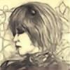 Hipblast's avatar