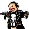 hiper-mario's avatar