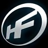 Hiperflash's avatar