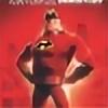 hiperman6's avatar