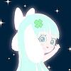 HiPerrine's avatar