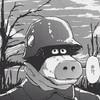 hipersonic2222's avatar