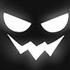 HiperTrax's avatar
