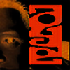 hipgnostic's avatar