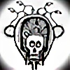 hipgnostica's avatar