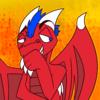 Hipharryfreeman's avatar