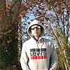 hiphopboy8x's avatar
