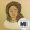 hiphopflavor's avatar