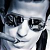 HipHopium's avatar