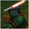 HiPHoPMaN's avatar
